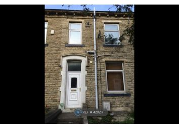 2 bed flat to rent in killinghall road bradford bd3 zoopla 2 bed flat to rent in sherwood place bradford bd2 solutioingenieria Choice Image