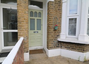 Thumbnail 3 bedroom terraced house to rent in Gerrard Road, London