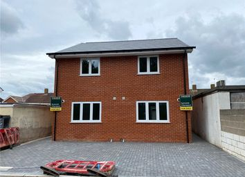 2 bed semi-detached house for sale in Brook Road, Wimborne BH21