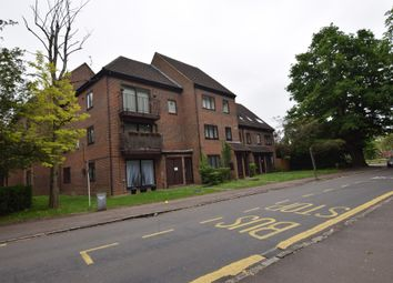 Thumbnail 2 bed flat for sale in Sheraton Mews, Gade Avenue, Watford