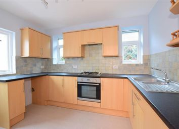 Thumbnail 2 bed bungalow for sale in Downs Road, Meopham, Kent