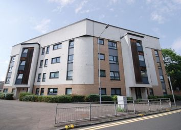 Thumbnail 2 bed flat for sale in 2/2, 290 Kilmarnock Road, Shawlands, Glasgow
