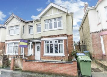 4 bed semi-detached house for sale in Canada Road, Woolston, Southampton, Hampshire SO19