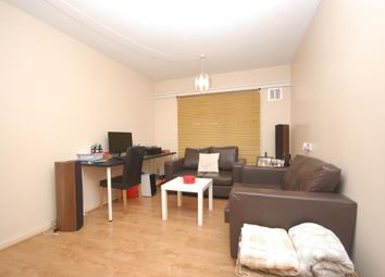 Thumbnail 1 bedroom flat to rent in Alscot Way, Bermondsey