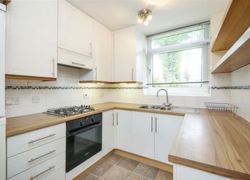 Thumbnail 2 bed flat to rent in Park Hill, London