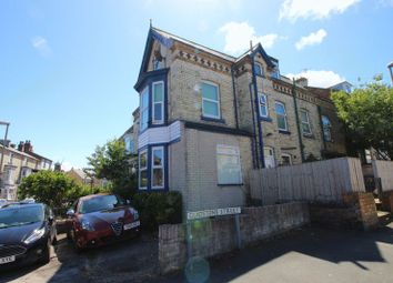 3 bed end terrace house for sale in Gladstone Street, Scarborough YO12