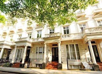 Thumbnail 1 bedroom property to rent in Queens Gardens, London