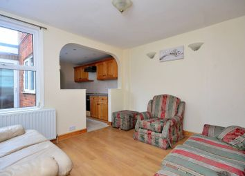 4 bed semi-detached house to rent in New Cross Road, Stoughton, Guildford GU29Ns GU2