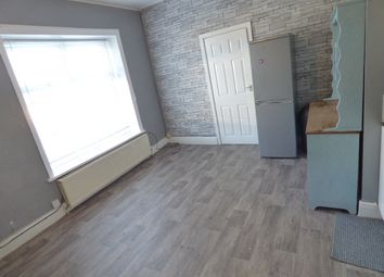 Thumbnail 1 bed flat to rent in Chapelhouse Road, Nelson