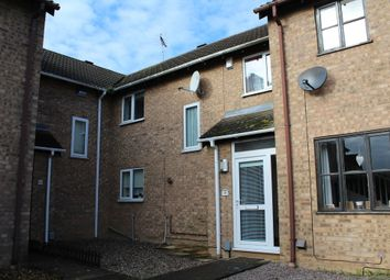 Thumbnail 3 bedroom property to rent in Campbell Drive, Gunthorpe, Peterborough.