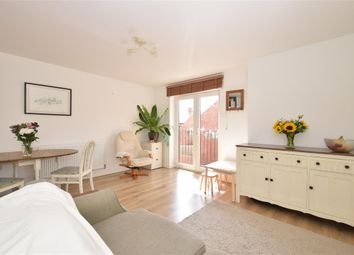 2 bed property for sale in Brushwood Grove, Emsworth, Hampshire PO10