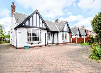 Thumbnail 3 bed detached bungalow for sale in Dodworth Road, Barnsley