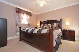 Thumbnail 4 bed semi-detached house to rent in Chatsworth Road, London