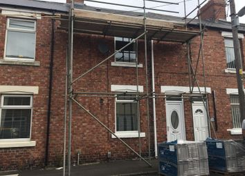 Thumbnail 2 bed property to rent in Church Street, Stanley