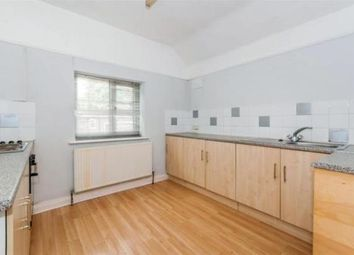Thumbnail 2 bedroom flat to rent in Chassen Court, Church Road, Urmston, Manchester