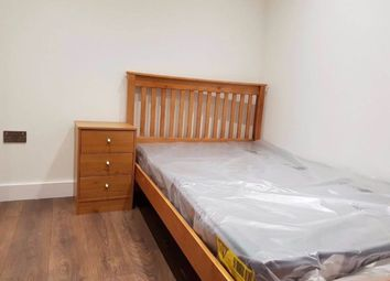 Thumbnail 1 bed property to rent in Leytonstone Road, London