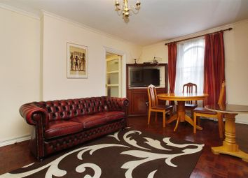 Thumbnail 1 bedroom property for sale in Abbey Road, London
