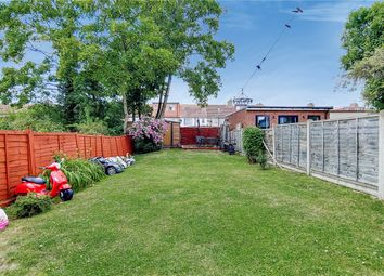 3 bed terraced house for sale in Ruskin Gardens, Kenton, Harrow HA3