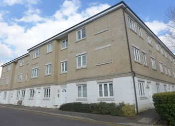 Thumbnail 1 bed flat to rent in Station Approach, Braintree