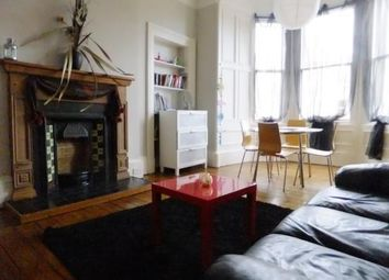 Thumbnail 2 bed flat to rent in Greenwood Road, London