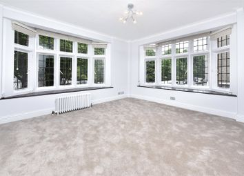 Thumbnail 3 bed detached house to rent in Downing Court, Grenville Street, London