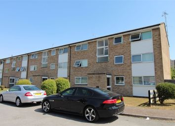 Thumbnail 1 bed flat for sale in Alderman Close, North Mymms, Hatfield