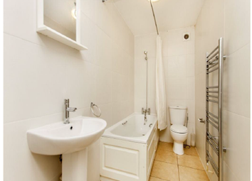 Thumbnail 4 bed property to rent in Watford Way, Hendon, London