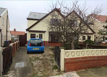 Thumbnail 3 bed property for sale in Sunny Bank Avenue, Blackpool
