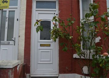 Thumbnail 3 bedroom property to rent in Linden Road, Gillingham, Kent