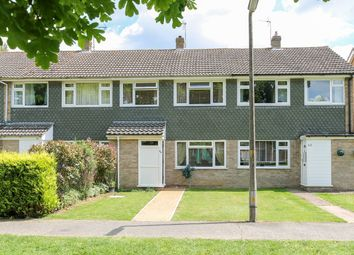 Thumbnail 3 bed property for sale in Old Forge Road, Layer-De-La-Haye, Colchester