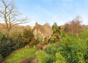 Thumbnail 4 bed detached house for sale in Church Street, Weymouth, Dorset