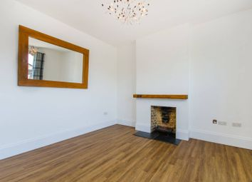 Thumbnail 3 bed maisonette to rent in Brownhill Road, Catford