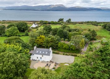 Thumbnail 1 bed cottage for sale in Waterfall Lodge, Gearhies, Bantry, West Cork