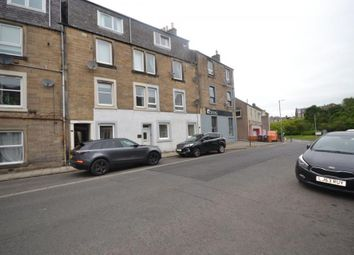 Thumbnail 2 bed maisonette for sale in 22/3, Princes Street Hawick