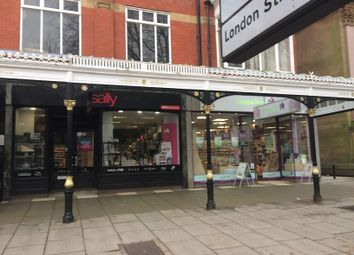 Thumbnail Retail premises to let in 321 Lord Street, Southport