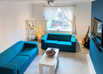 Thumbnail 2 bed flat for sale in Old Street, Sheffield