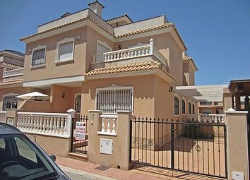 Thumbnail 2 bed apartment for sale in San Javier, Spain