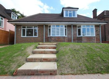 Thumbnail 1 bed flat to rent in Coningsby Road, High Wycombeq