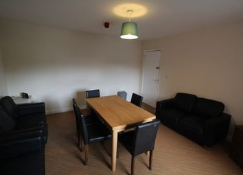Thumbnail 3 bed shared accommodation to rent in London Road, Sheffield
