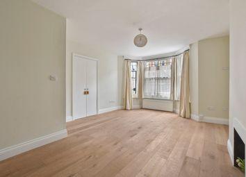 Thumbnail 2 bedroom maisonette for sale in Elgin Avenue, Maida Vale