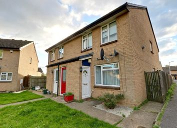 2 bed maisonette for sale in Lanata Walk, Hayes UB4