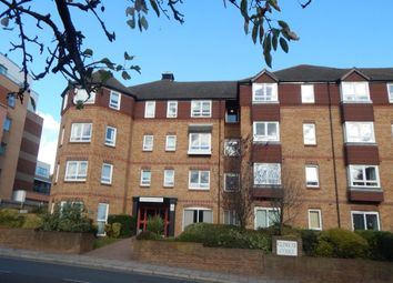 1 bed flat for sale in Sidcup Hill, Sidcup DA14