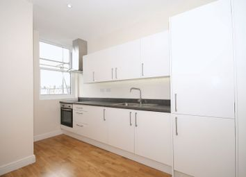 Thumbnail 1 bed flat for sale in 2 Cavendish Avenue, Harrow