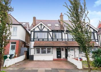 Thumbnail 8 bed semi-detached house for sale in Bigwood Avenue, Hove, East Sussex, Uk