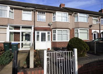 Houses For Sale In Coventry Buy Houses In Coventry Zoopla