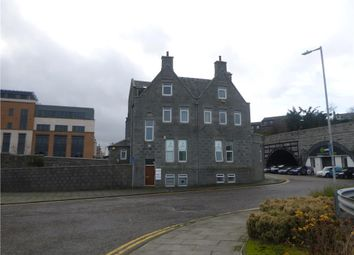 Thumbnail Office to let in First & Second Floors, Bridge House, Riverside Drive, Aberdeen, Aberdeen City