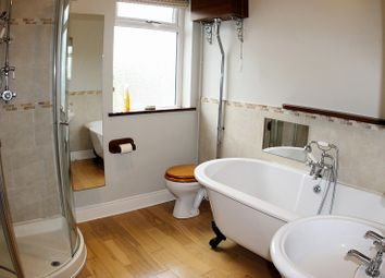 Thumbnail 2 bed terraced house to rent in Ascol Drive, Plumley, Knutsford, Cheshire.