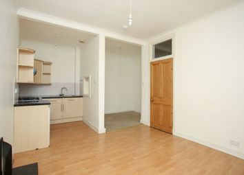 Thumbnail 1 bed flat for sale in 13/14 Cadiz Street, Leith, Edinburgh