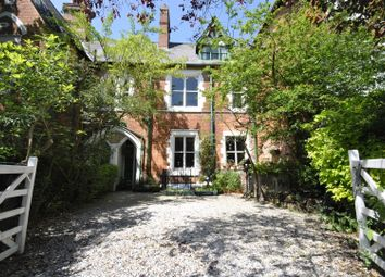 Thumbnail Property for sale in Abbots Park, Chester