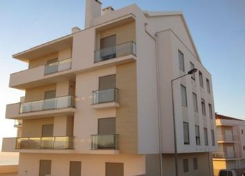 Thumbnail 3 bed apartment for sale in Nazare, Silver Coast, Portugal